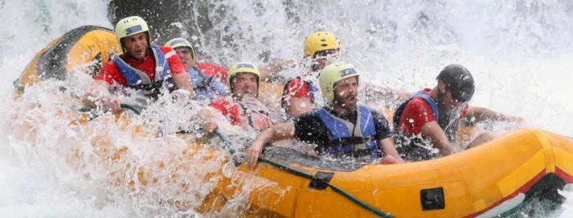 rafting_zrmanja1-250415